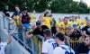 Stal Kraśnik - Motor Lublin 11.08.2019-53
